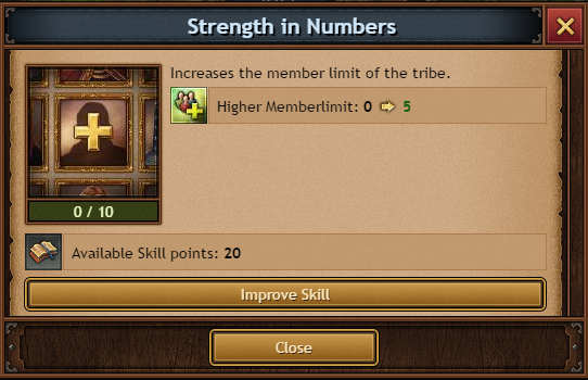 TSStrength.png