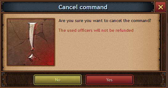 Cancel command officer.png