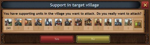AttackingSupport.png